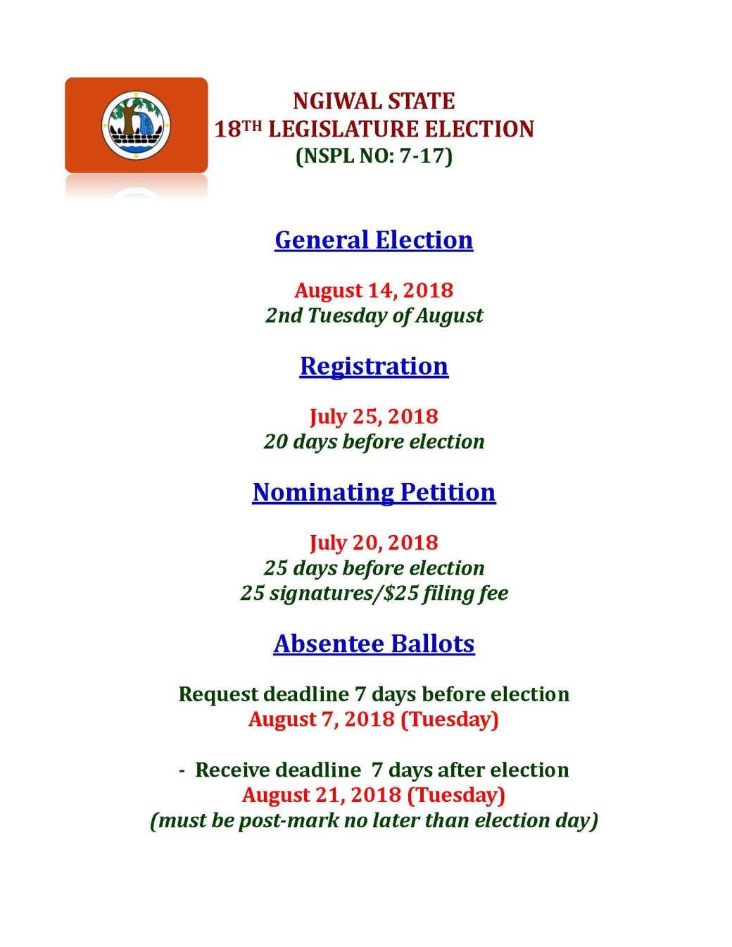 ELECTION DATES.jpg